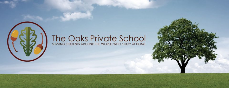 header-banner-with-logo-and-oak-tree